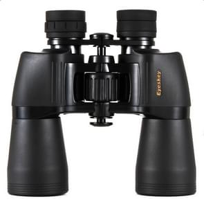 Eyeskey 10X50 High-definition HD Telescope Low-light Night Vision Concert Glasses Binoculars