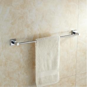 Copper Single Rod Towel Rack Bathroom Accessories