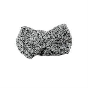Bamboe Fiber Super absorberend zacht veeg verdikking sneldrogende handdoek haar band handdoek