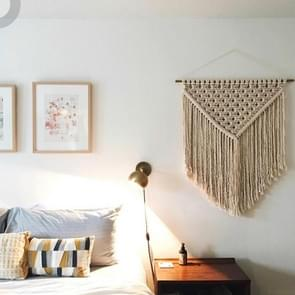 Living Room Bedroom Hand-Made Tapestry Children's Room Wall Hangings