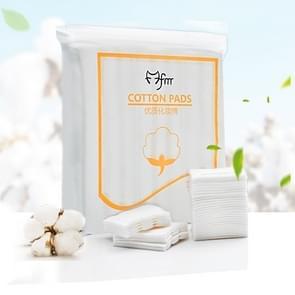 222 PCS Makeup Cotton Pads Cleansing Remover Cotton Pads Facial Skin Care Makeup Applicator Cosmetics Tools