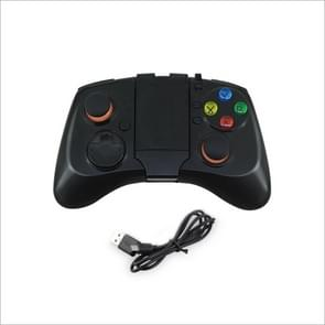 DOBE TI582 Wireless Bluetooth Handset Game Controller Support Android Phone Wireless Gamepad