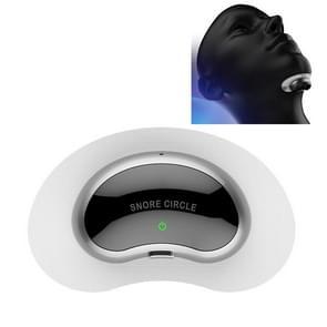 Adult Home Smart Throat Anti-snoring Device Sleep Stickers