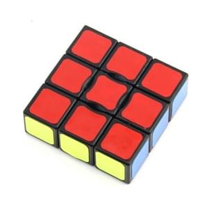 3 PCS Single-order Puzzle Toy for Children Gifts