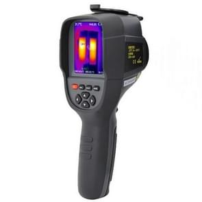 Handheld Portable Visual Imaging Night Vision Infrared Thermometer, Model:HT18