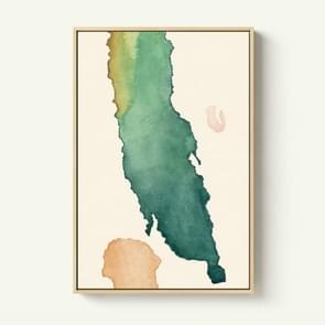 Abstract Paintings Decoration Wall Art Posters Minimalist Canvas, Size (Inch):35x50cm(H)