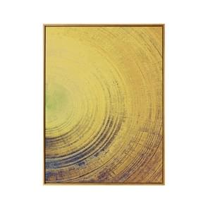 Modern Art Abstract Painting For Home Dector, Size:30x40(Design A)