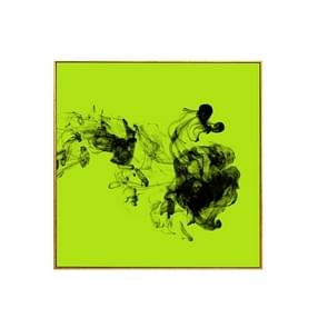 Modern Art Abstract Painting For Home Dector, Size:40x40(Design E)
