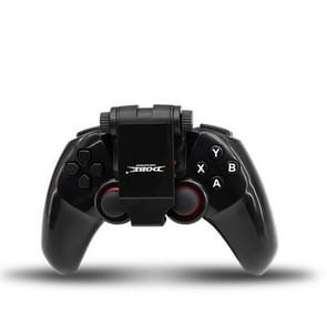 DOBE TI-465 Wireless Bluetooth Gamepad for Mobile Phones of 5.5 inches and Below  Support Android / IOS Devices(As Shown)