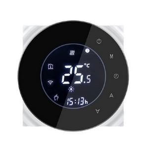 THP6000WHP sanitair water Verwarming type verwarming intelligent touch screen temperatuur regulator (zwart)