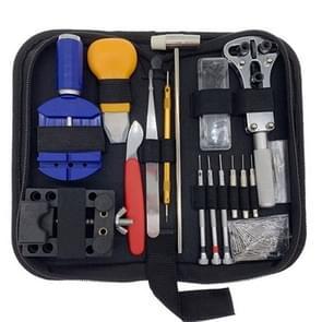 147 in 1 Horloge Repair Kit Tool Set