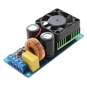 IRS2092S High Power 500W Klasse D HIFI Digitaal Versterkerbord