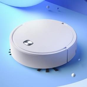 ES250 Creative Intelligent Stofzuiger Automatische vegen Robot Lazy Household Cleaning Machine