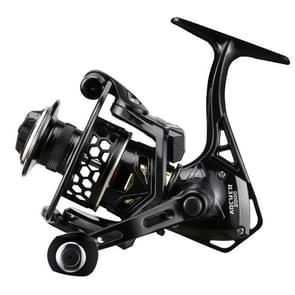 SeaKnight Archer Spinning Wheel Luya Long Throw Handbrake Fishing Reel  Specificatie: 4000