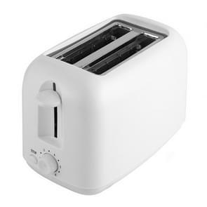 Broodrooster Home Sandwich Breakfast Machine Automatic Breakfast Toaster  EU Plug