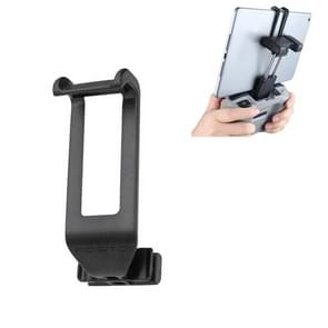 RCSTQ Afstandsbediening Quick Release Tablet Phone Clamp Houder voor DJI Mavic Air 2 Drone  Kleur: Tablet Stand