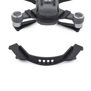 3 PCS Battery Anti-separation Buckle Prop Protection Flight Accessories Protective Guard for DJI Spark