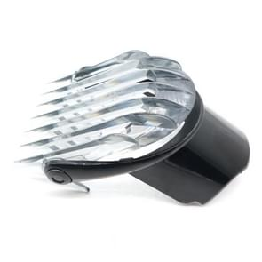 Small Hair Clipper Comb 3-21mm for Philips QC5010 QC5050 QC5053 QC5070 QC5090