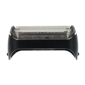 Shaver Foil For BRAUN 10B 1000 Series 1 170 180 190 1715 1735 1775 Z20 Z30 Z40 5729 2866 Shaver Screen Foil Razor