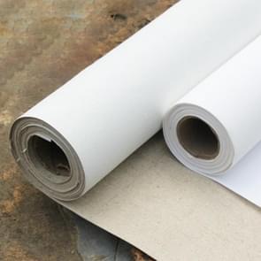 Linen Blend Painting Blank Canvas Roll, Length:5m 28cm wide cotton