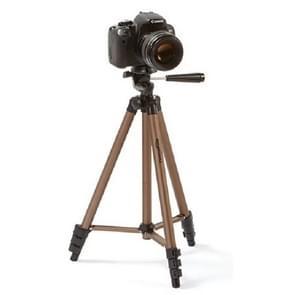 Camera draagbare telescopische beugel  specificatie:aparte statief