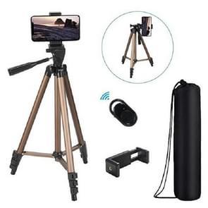 Draagbare telescopische camera  specificatie:statiefset