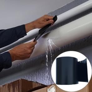 Flex Leakage Repair Waterproof Tape For Garden Hose Water Bonding Fast Rescue Repair Quickly Stop Leakage 5.23 Tool
