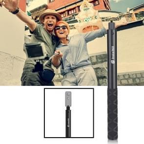 1 2 m selfiestick voor Insta360 ONE X- en ONE Sport-camera-accessoires