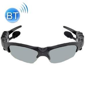 Multifunctionele stereo bril kan luisteren naar muziek Bluetooth telefoon glas
