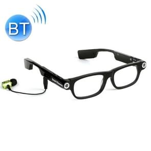 32GB Multi-function Smart Bluetooth Glasses Hd Video Camera Takes Pictures  Video Glasses Built-in Bluetoot for Mobile phone