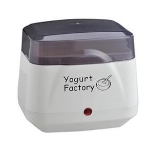 110V-220V elektrische yoghurt maker multifunctionele volautomatische natto fermenteren machine yoghurt fermentatie tank  CN plug