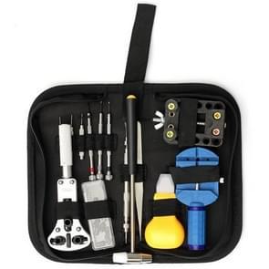 14 in 1 Household Watch Removal Tool Repair Tool Set