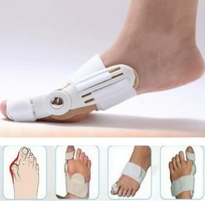 Bunion Splint Big Toe Straightener Corrector Foot Pain Relief Hallux Valgus Correction Orthopedic Supplies