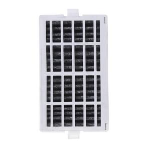 Refrigerator Parts Air HEPA Filter for Whirlpool W10311524 AIR1