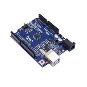 UNO R3 CH340G verbeterde versie Development Board zonder kabel