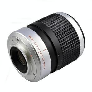 Lightdow 300mm F6.3 Telelentrant Lens