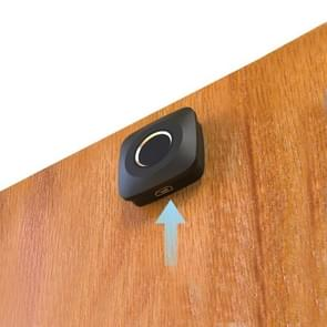 Smart Drawer Locker Vingerafdruk Slot Huishouden Anti-Diefstal Slot