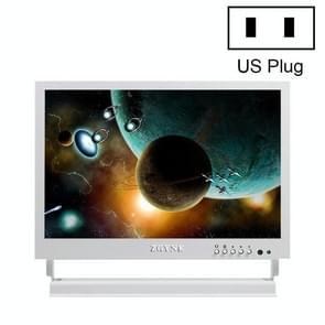 ZGYNK TB1016 10 inch LCD-scherm oorplukapparatuur High-definition videoopslagdisplay  Amerikaanse stekker  specificatie: reguliere versie