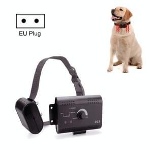 Pet Electronic Fence Pet Control Beschermende Omheining  Plug Specificaties: EU Plug