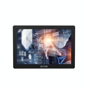 ZGYNK KQ101 HD Embedded Display Industrial Screen  Grootte: 10 inch  Stijl:Embedded