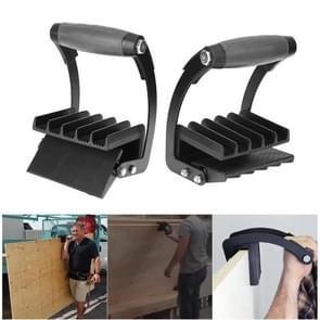 Clip Wood Tool Board Labor Saving Clip Secure Clip