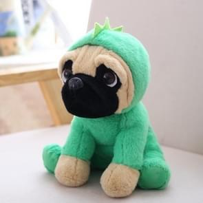 Cute Plush ToysSimulation Soft Doll Real Life Animals Toy