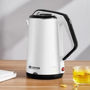 Ronshen RS-F23A Household Automatic Thermal Insulation Kettle CN Plug (Wit)