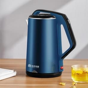 Ronshen RS-F23A Household Automatic Thermal Insulation Kettle CN Plug (Blauw)
