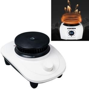 ZH865 1200W 220V Ultraviolet lamp Slimme kachel afstandsbediening quick droger ultraviolette kleren droger hoofd huishoudelijke kleding droger  CN Plug