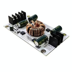 9V / 12V / 24V / 36V tot 5V 30A Voltage Stabilized Circuit Board High-Power DC Step-Down Power Module