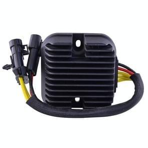 2105.3 Motor rectifier voor Polaris Ranger XP 900 2013 2015 4013978 / Polaris Ranger Crew 900 2014 2015 4013978