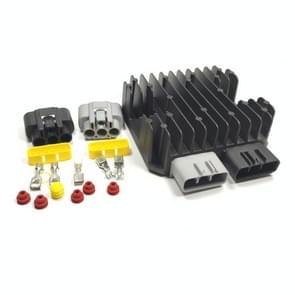 2001F.2 Motor rectifier voor 4013247 4013904 4014029 4015229 / Polaris RZR 1000 XP