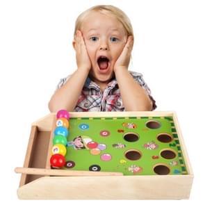 Ouder-Kind Interactieve Speelgoed Fun Biljart Kinderen Verlichting Bordspel