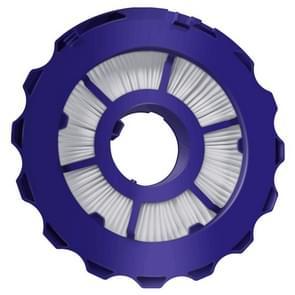 Stofzuiger accessoires Hypa Filter voor Dyson DC40
